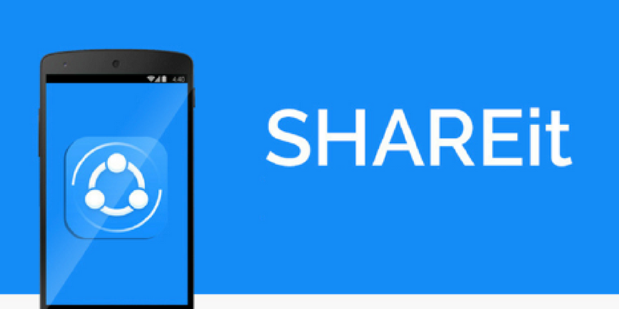 Best File Sharing Apps for Android Phone