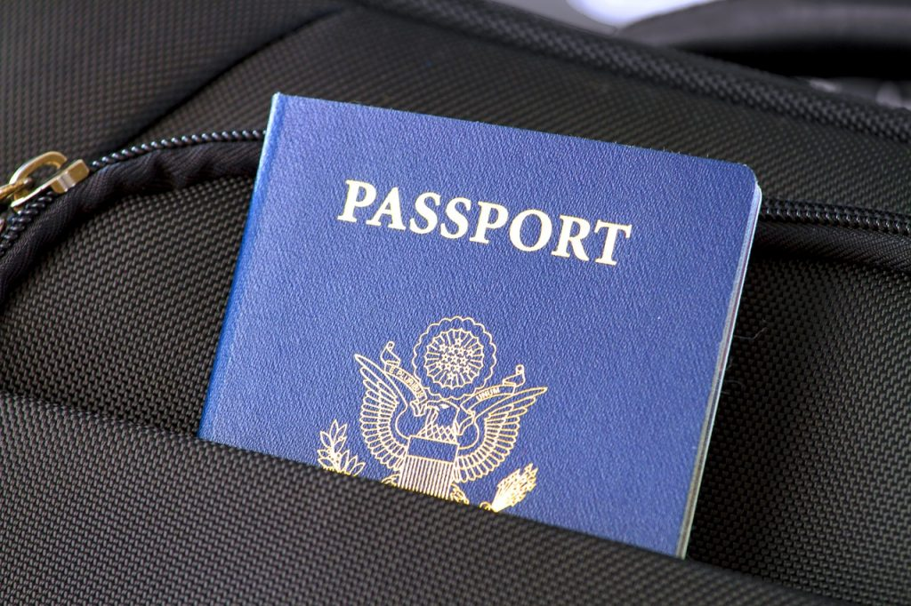What is a visa and how to get it