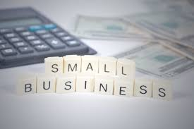 Small Business Owner