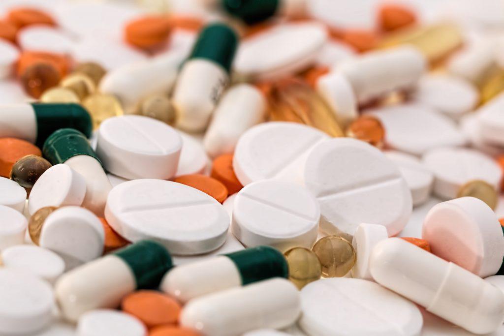 Best Malignant growth Medicines