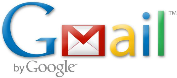 Gmail Labels: The Fundamentals