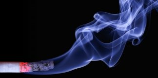 WHY STOPPING SMOKING IS IMPORTANT FOR HEALTH IN CANCER