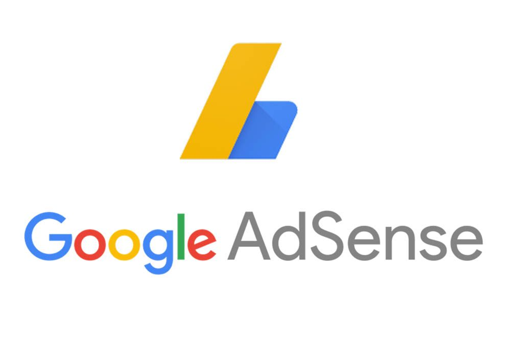 GOOGLE ADSENSE LEARNER'S GUIDE