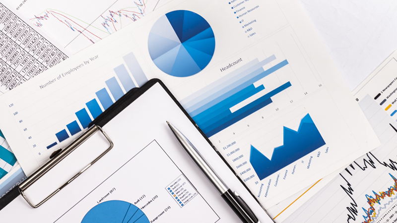 THE TOP FEATURES OF SOFTWARE PROGRAM REPORTING