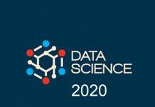 DATA SCIENCE IN 2020