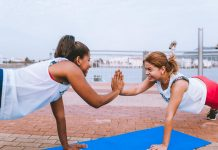 5 INSPIRATIONAL HEALTH FILMS THAT WILL CHANGE YOUR LIFE