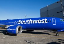 7 REASON FOR POPULARITY OF SOUTHWEST AIRLINES RESERVATIONS