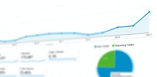 How to Know If Your Website is Performing Well in SEO
