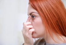 MYTHS DEBUNKED ABOUT WHITEOUT CONTACT LENSES